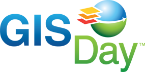 Global GIS Day Logo